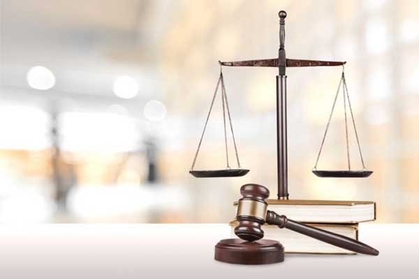 Community Legal Services Philadelphia