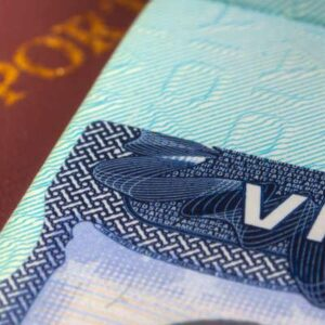 Tips to Find the Best Immigration Lawyers