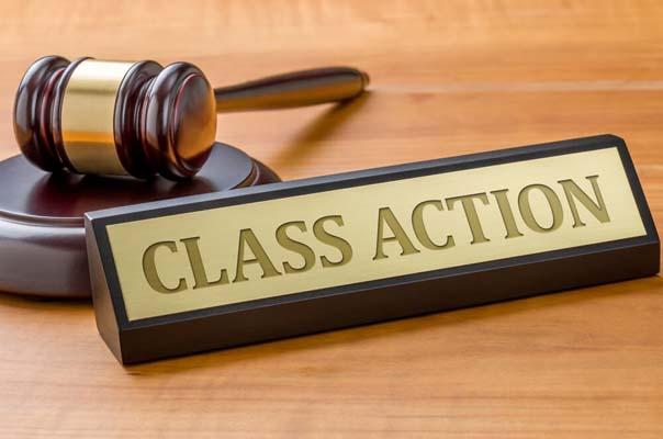 RHI Class Action Lawsuit – Could a Criminal Case Help?
