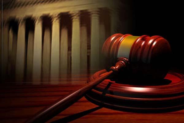Texas Class Action Lawsuit