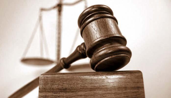FEDEX Class Action Lawsuit Form