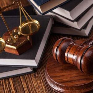 What is a Wells Fargo Flood Insurance Class Action Lawsuit?