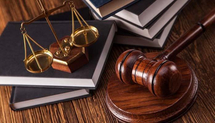 Can Progressive Class Action Lawsuit Loans Help You?
