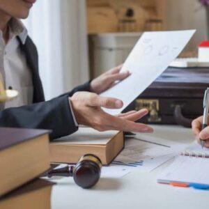 How to Get Your Crestor Diabetes Lawsuit