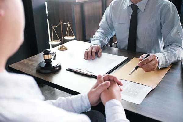 Boost Mobile Class Action Lawsuit