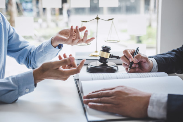 Can an Immigration Lawyer Speed Up the Process?