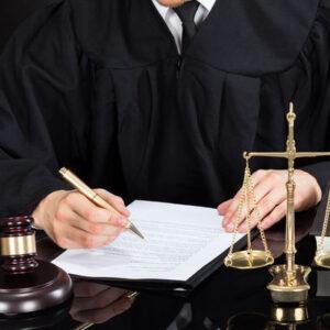 Class Action Lawsuit Cablevision