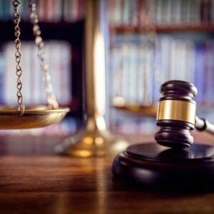 Carrier Class Action Lawsuit Coils