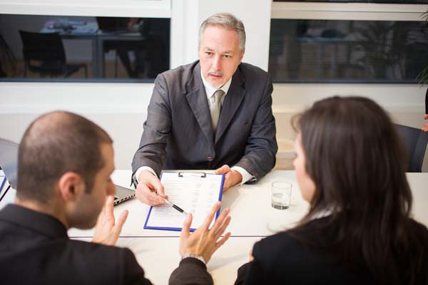 The Basics of a Pro prudential Whole Life Insurance Lawsuit