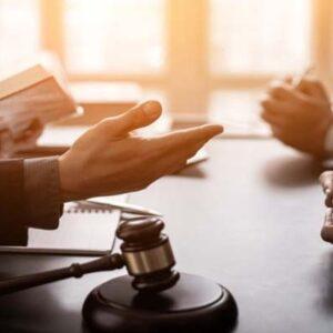 Florida Portfolio Recovery Associates Lawsuit Finance