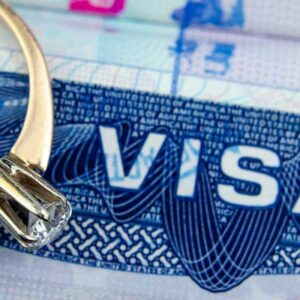 Tips on Getting a Fiance K-1 Visa