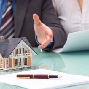 All About Real Estate Law