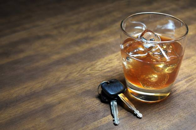 How to Handle a DWI Case: Your Complete Guide