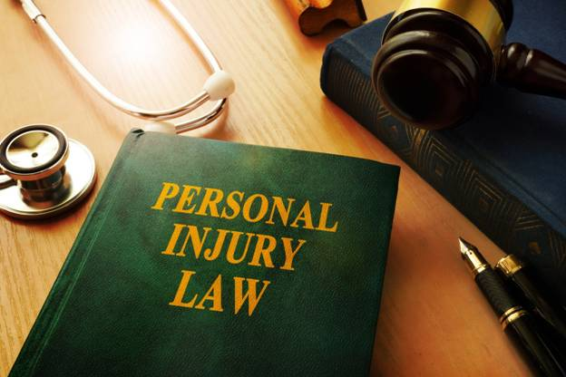 7 Common Accidents That May Result in Personal Injury Lawsuits