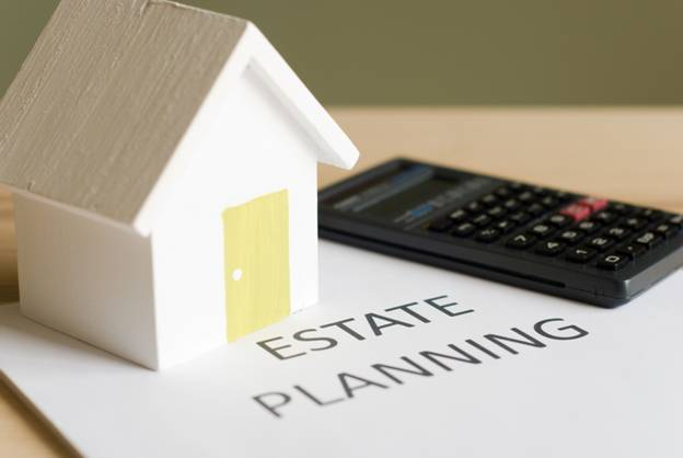 The Ultimate Guide to Preparing Important Estate Planning Documents