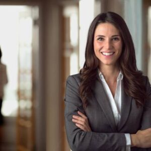 Finding Family Law Firms in Columbus Ohio