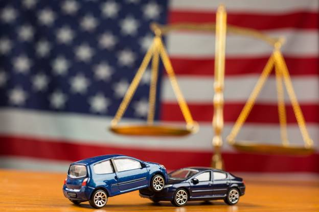 7 Advantages of Hiring a Car Accident Attorney