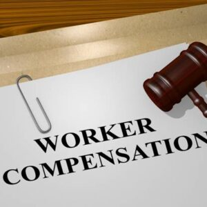 Time off Work: 7 Key Reasons to Hire a Workers' Compensation Lawyer