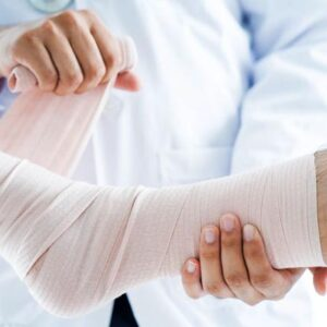 5 Compelling Reasons to Hire a Work Injury Lawyer