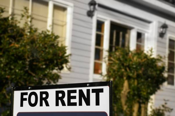 What are Tenant Rights?