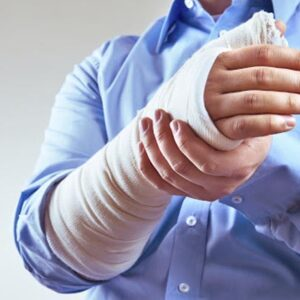 6 Common Mistakes Made by Personal Injury Clients