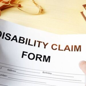 How to Apply for Federal Disability Benefits