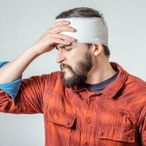 4 Ways to Determine the Best Head Injury Attorney