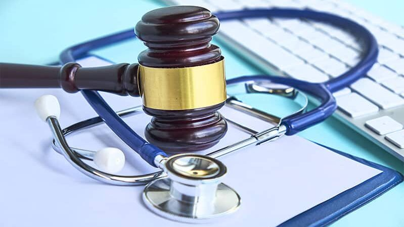 Potential Damages From Medical Malpractice